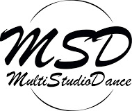 Multi Studio Dance